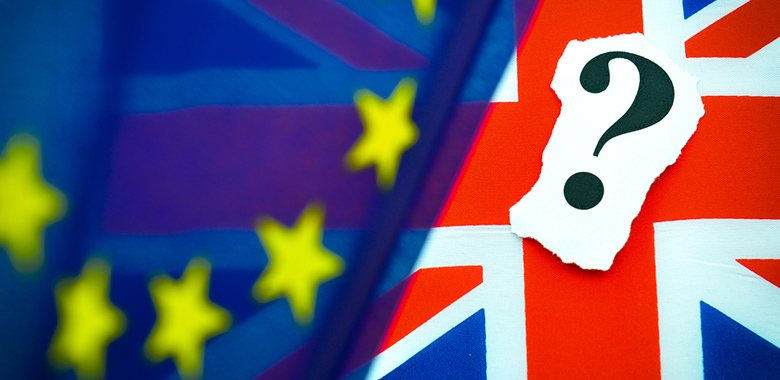 Brexit and GCC: Opportunities ahead