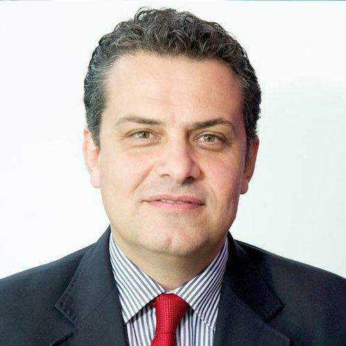 Yasar Jarrar
