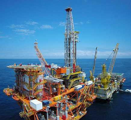 RAK Petroleum plc