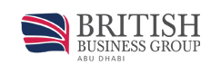 British Business Group